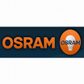OSRAM Česká republika s.r.o.