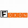 FOXON, s.r.o.