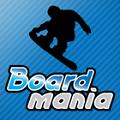 Boardmania.cz