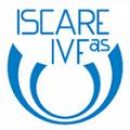 Klinické centrum ISCARE I.V.F. a.s.