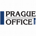 PRAGUE OFFICE s.r.o.