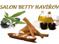 Salon Betty Havířov