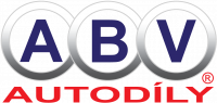 ABV - autodíly s.r.o.