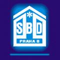 Stavební bytové družstvo Praha 8, družstvo