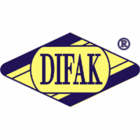 S.O.S. Difak, s.r.o.