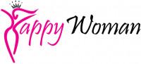 Dámsky blog, móda a trendy móda | Happywoman.sk