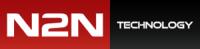 N2N, s.r.o. – Tepelné čerpadlá vzduch voda