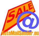 Automailsender
