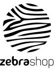 Zebra-shop.cz