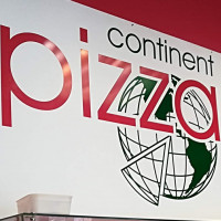 Pizza Continent s.r.o.