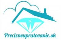 Upratovacie služby Bratislava