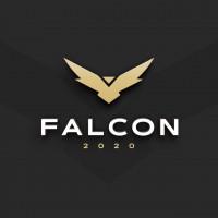 FALCON2020 s.r.o.