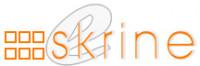 Vestavěné skříně on-line