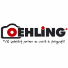 Oehling CZ, s.r.o.