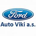 Auto Viki, a.s.
