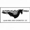 Autoplus Triga, s.r.o.