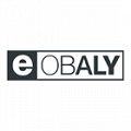 Servisbal Obaly, s.r.o. - eobaly.cz pobočka Dobruška