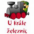 U krále železnic, spol. s r.o.