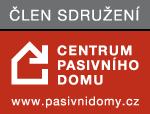 Ing. Lubomír Vostal – energetikastaveb.com