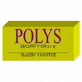 POLYS security ČR, s.r.o.