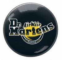Martens shop - boty Dr. Martens - Lonsdale