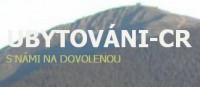 Cestovní agentura - UBYTOVÁNÍ - ČR