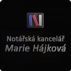 Mgr. Marie Hájková