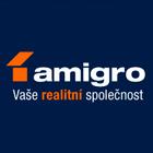 AMIGRO, s.r.o.