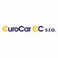 EuroCar EC, s.r.o.