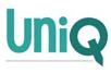 UNiQ Systems s.r.o.