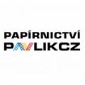 PAVLIK CZ, s.r.o.