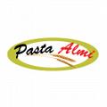 Pasta Almi