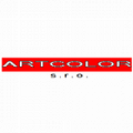 ARTCOLOR, s.r.o.