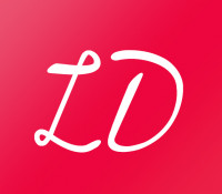LD digital agency s.r.o.
