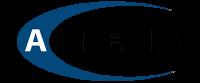 ALTENA - Nábytok a bytové doplnky
