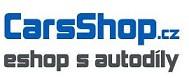Autodíly CarsShop.cz – Havířov