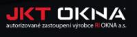 JKT OKNA Olomouc s.r.o.