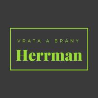 VRATA A BRÁNY Herrman