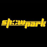 ShowPark MARKET