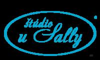 Štúdio u Sally – Iveta Buršová