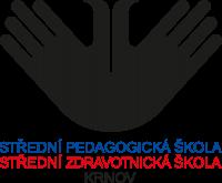Střední pedagogická škola a Střední zdravotnická škola, Krnov, příspěvková organizace