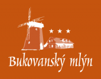Hotel Bukovanský mlýn ***