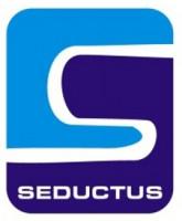 SEDUCTUS, s.r.o.