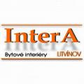 INTERA Litvínov, s.r.o.