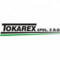 TOKAREX spol.s.r.o.