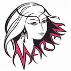 Mariam - studio orientálního tance