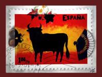Tvoja španielčina