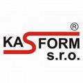 Kasform, s.r.o.