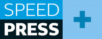 SPEED PRESS Plus a.s.