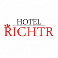 HOTEL RICHTR